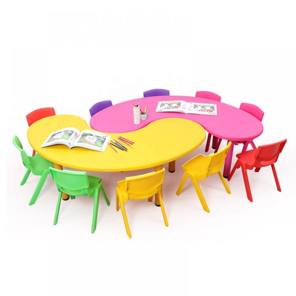 Παιδικά Τραπέζια-Καρέκλες