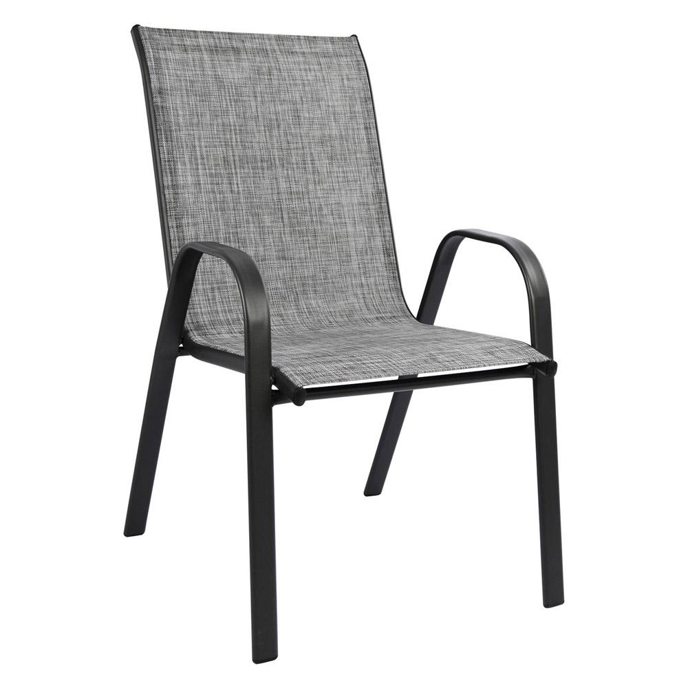 Καρέκλα Κήπου