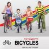 Δείτε Όλα τα Ποδήλατα (65 Προϊόντα)