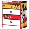 Παιδικές Συρταριέρες (4 Προϊόντα)