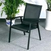 Καρέκλες Κήπου (14 Προϊόντα)