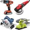 Εργαλεία (4 Προϊόντα)