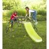 Παιδική Χαρά (18 Προϊόντα)