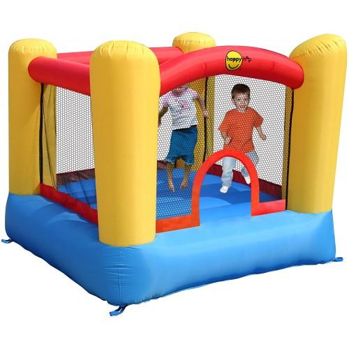 Happy Hop φουσκωτό τραμπολίνο Bouncy Castle 9003 ΠΑΙΧΝΙΔΙΑ