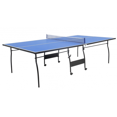 Τραπέζι Πινκγ Πονγκ  TT-3502-4 ΠΑΙΧΝΙΔΙΑ