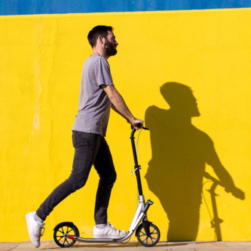 Πατίνια ενηλίκων -Scooter