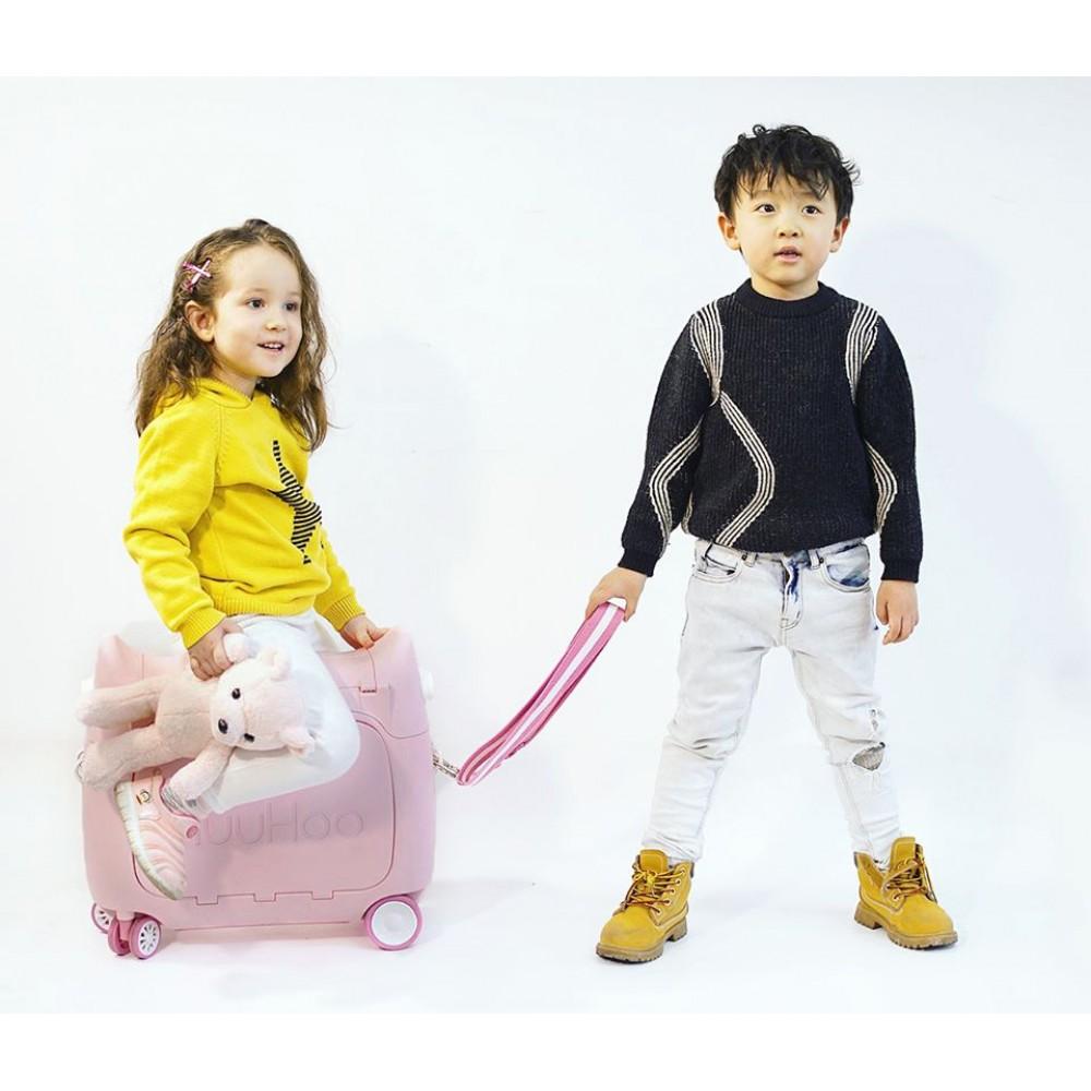 Βαλίτσες Ταξιδίου Παιδικές